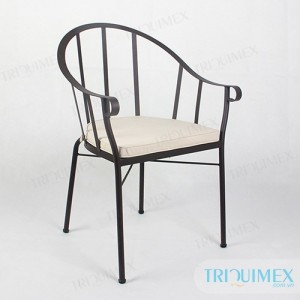 durable and beautiful dining chair