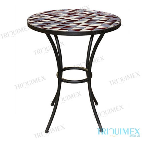Mosaic-table-top-with-different-base (3)